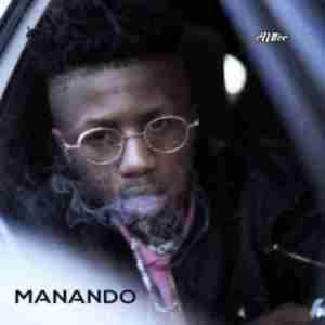 Emtee - Manando